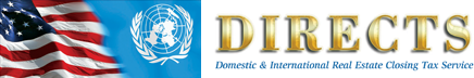 Logo of Directs